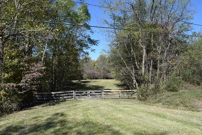Robertson County Commercial For Sale: Bethel Rd