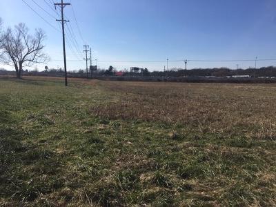 Nashville Residential Lots & Land For Sale: Pennington Bend Rd