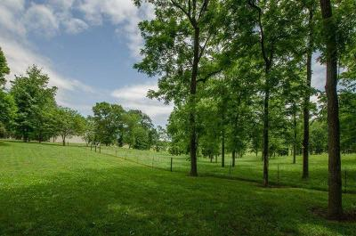 Cross Plains TN Residential Lots & Land For Sale: $85,900