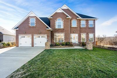 homes for sale in clarksville tn 37042 300 000 to 400 000 rh viewclarksvillehomes com