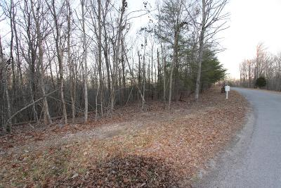 Dover Residential Lots & Land For Sale: 60 Eagle Shore Dr