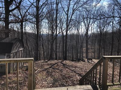 Gallatin Single Family Home For Sale: 730 S Tunnel Rd