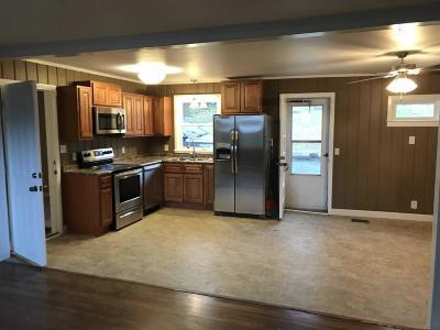 Goodlettsville Single Family Home For Sale: 616 Dorothy Dr