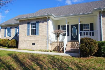 Single Family Home Sold: 41 Coventry Ct