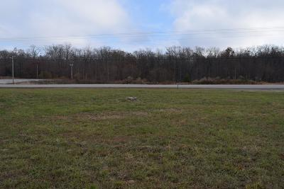 Residential Lots & Land For Sale: 8 W Main St.