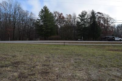 Residential Lots & Land For Sale: 12 W Main St