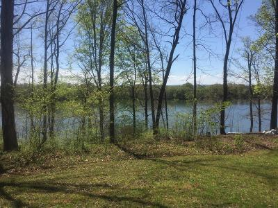 Residential Lots & Land For Sale: Flower Ln Lot 18