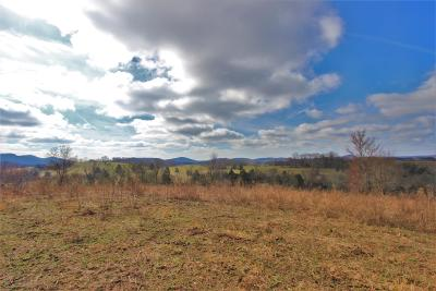 Wilson County Residential Lots & Land For Sale: 190 Rocky Branch Rd