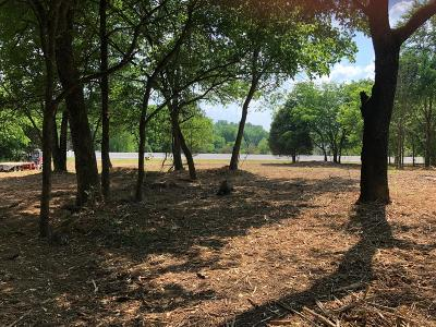 Franklin Residential Lots & Land For Sale: 9560 New Highway 96 W