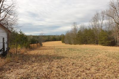 Gruetli Laager TN Residential Lots & Land Under Contract - Showing: $199,000
