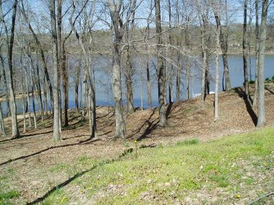 Camden Residential Lots & Land For Sale: 820 Stirling Rd