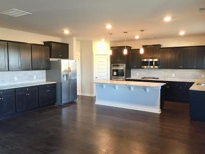 Spring Hill Single Family Home For Sale: 773 Ewell Farm Drive Lot 423