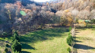 Williamson County Residential Lots & Land For Sale: 3561 St Ignatius Ln