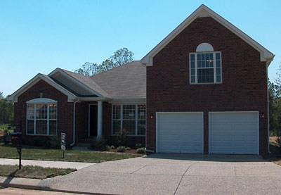 Spring Hill Rental Under Contract - Not Showing: 1031 Countess Lane
