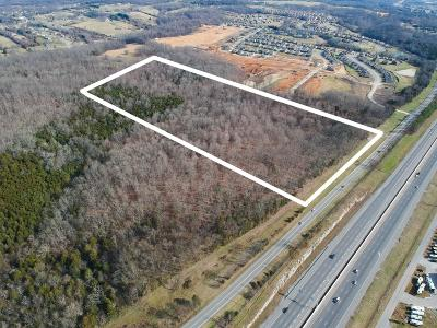Wilson County Residential Lots & Land For Sale: Leeville