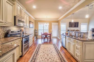 Single Family Home For Sale: 2141 Slater Dr