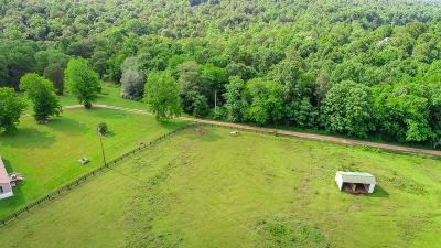Woodlawn Residential Lots & Land For Sale: 3801 Lake Rd