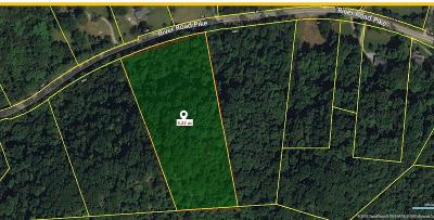Nashville Residential Lots & Land For Sale: 7112 River Road Pike