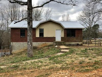 Fairview Single Family Home Under Contract - Showing: 7111 Sugar Maple Dr