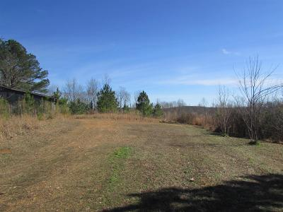 Lawrenceburg Residential Lots & Land For Sale: 10 W Bryant Rd