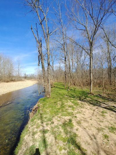 Dickson Residential Lots & Land For Sale: Yellow Creek
