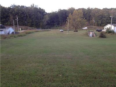 Linden Residential Lots & Land Under Contract - Not Showing: 5631 Highway 412 W