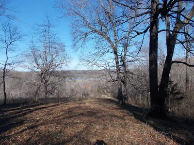 Ashland City TN Residential Lots & Land For Sale: $202,900
