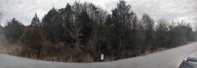 Williamson County Residential Lots & Land For Sale: Starnes Mill