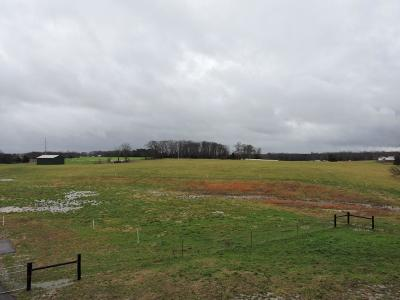 Residential Lots & Land Under Contract - Not Showing: 1748 Hickory Grove Rd