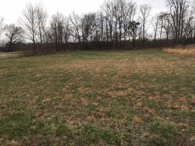 Residential Lots & Land For Sale: Colonel James Hardin Dr.