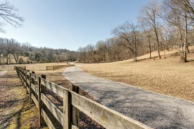 Residential Lots & Land For Sale: 1910 Fairview Rd