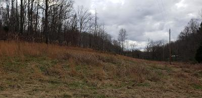 Residential Lots & Land For Sale: Campbellsville Pike