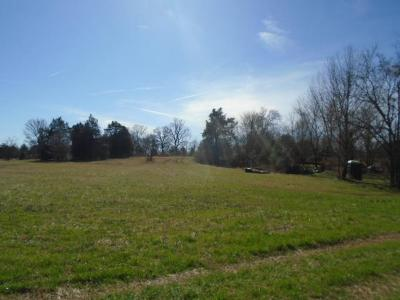 Residential Lots & Land For Sale: 1318 Compton Rd