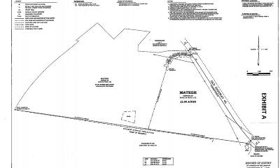 Residential Lots & Land For Sale: 9583 Old Highway 46