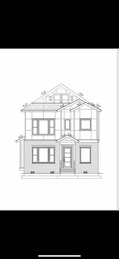 Nashville Single Family Home For Sale: 925 N 11th Avenue