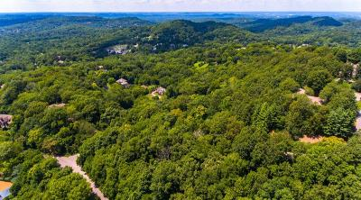 Nashville Residential Lots & Land For Sale: 1332 Oakleigh Hill