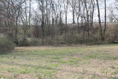 Clarksville Residential Lots & Land For Sale: 106 Stafford Place