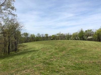 Residential Lots & Land For Sale: Jones Valley Rd