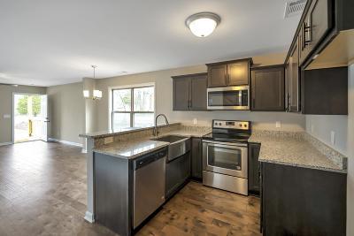 Wilson County Single Family Home For Sale: 1260 b Bluebird Rd