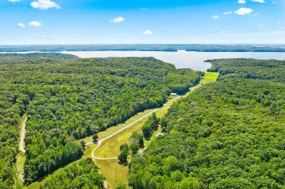 Dover Residential Lots & Land For Sale: 522 Short Creek Rd