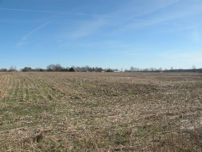 Residential Lots & Land For Sale: 325 Fowler Ford Rd.