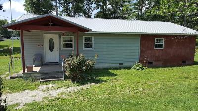 Monteagle TN Multi Family 5+ For Sale: $400,000