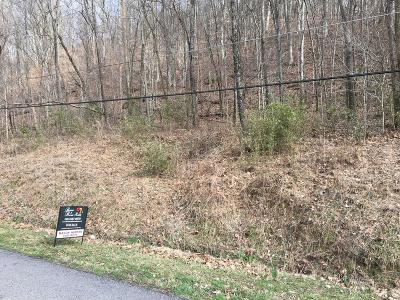 Goodlettsville Residential Lots & Land For Sale: Fisher