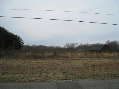 White House Residential Lots & Land For Sale: Union Road