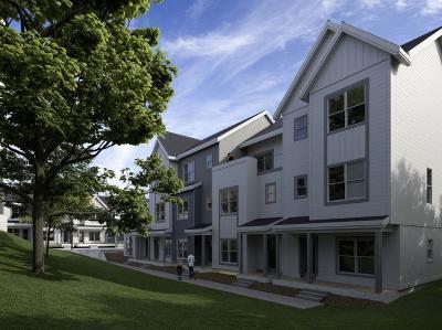 Nashville Single Family Home For Sale: 229 Thompson Park Drive
