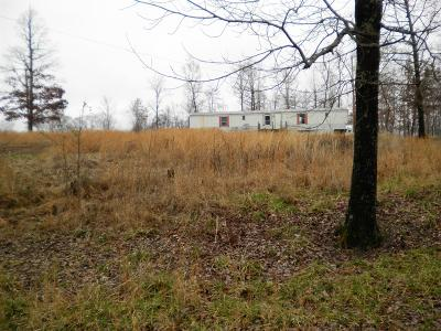 Residential Lots & Land Under Contract - Showing: 129 Deer Haven Rd