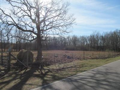 Residential Lots & Land For Sale: 321 Swiss Colony Road