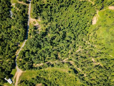 Dover Residential Lots & Land For Sale: 2 Fox Trl