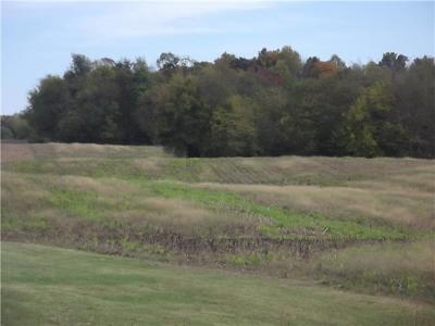 Robertson County Residential Lots & Land For Sale: Highway 161
