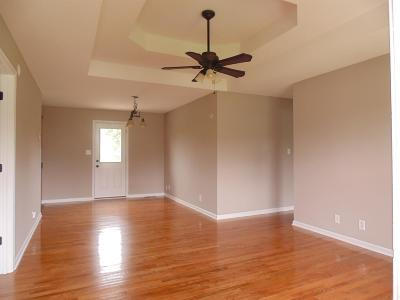 Christian County, Ky, Todd County, Ky, Montgomery County Rental For Rent: 1767 Cherry Point Ct